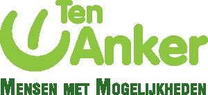 logo ten anker waregem